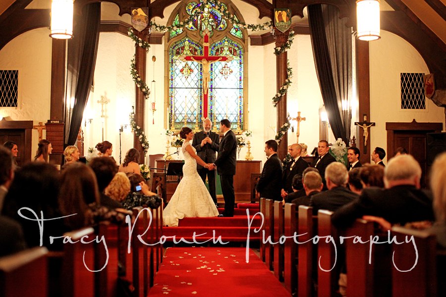 Ally Amp Luis Married On The Blog Kansas City Wedding Photographer