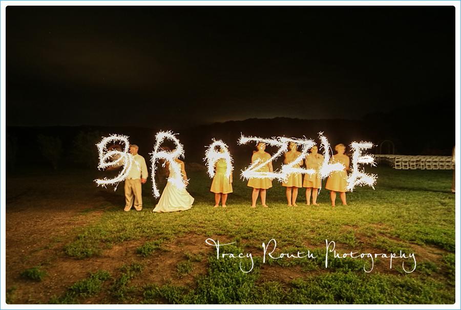 brazzle-931