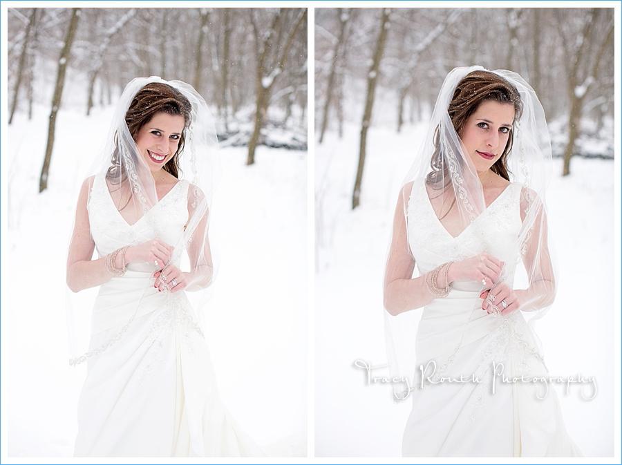 devaney-snow-108