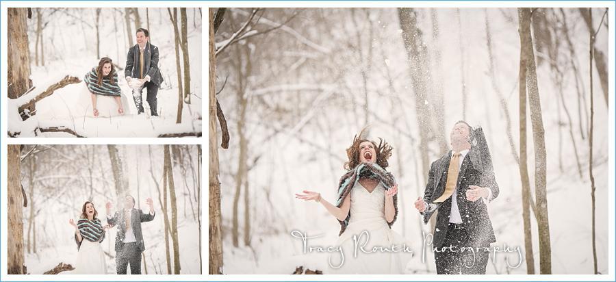 devaney-snow-132
