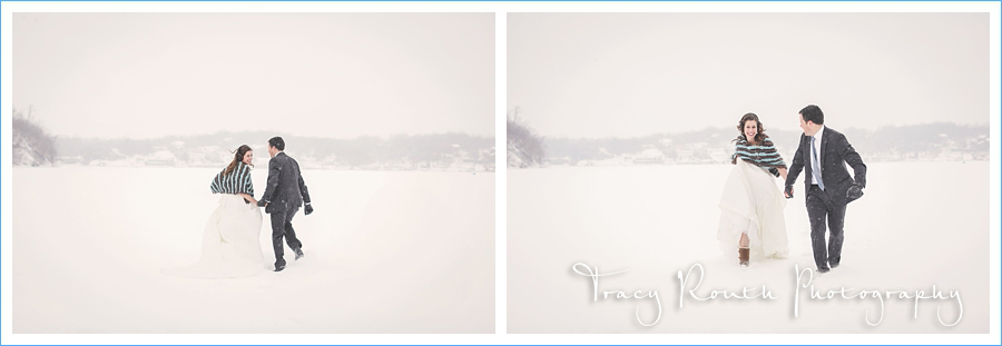 devaney-snow-159