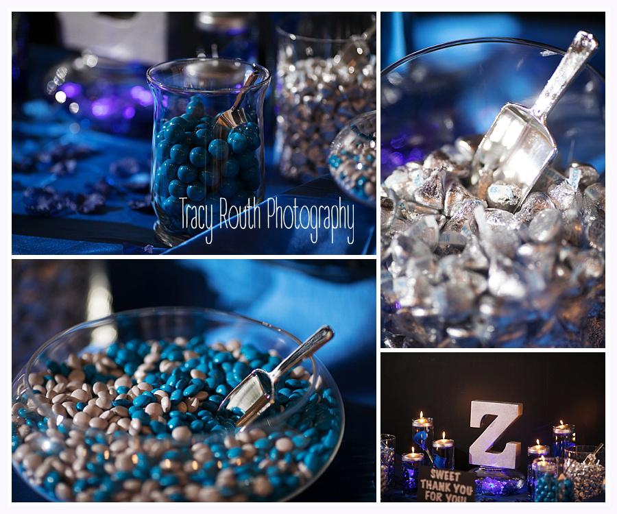 zeplin-376_WEB